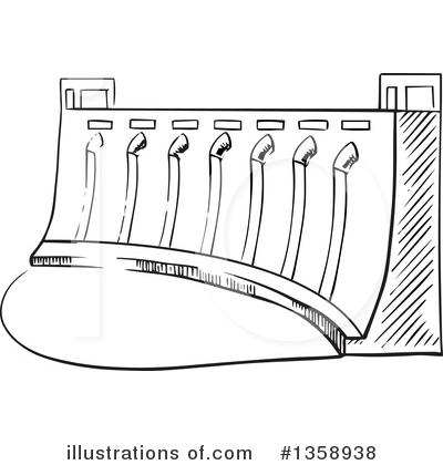 Ge Oven Wiring Diagram. Ge. Best Site Wiring Diagram