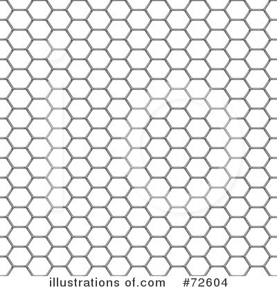 Sony 16 Pin Wiring Diagram Sony Radio Wiring Diagram