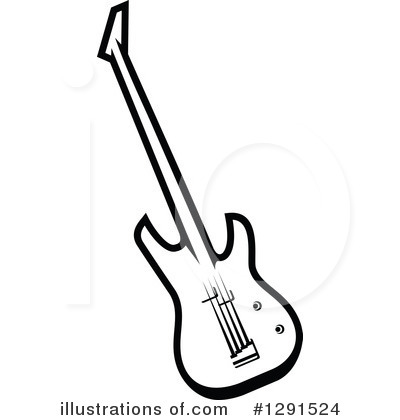 Squier Strat Wiring Diagram, Squier, Free Engine Image For