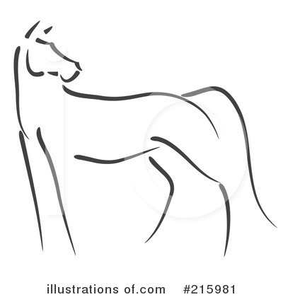 1000+ images about Horse Paintings on Pinterest