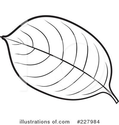 hewalogfo: leaf clip art