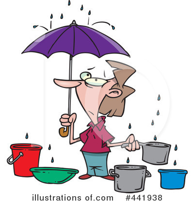 https://i0.wp.com/www.illustrationsof.com/royalty-free-leak-clipart-illustration-441938.jpg?w=750