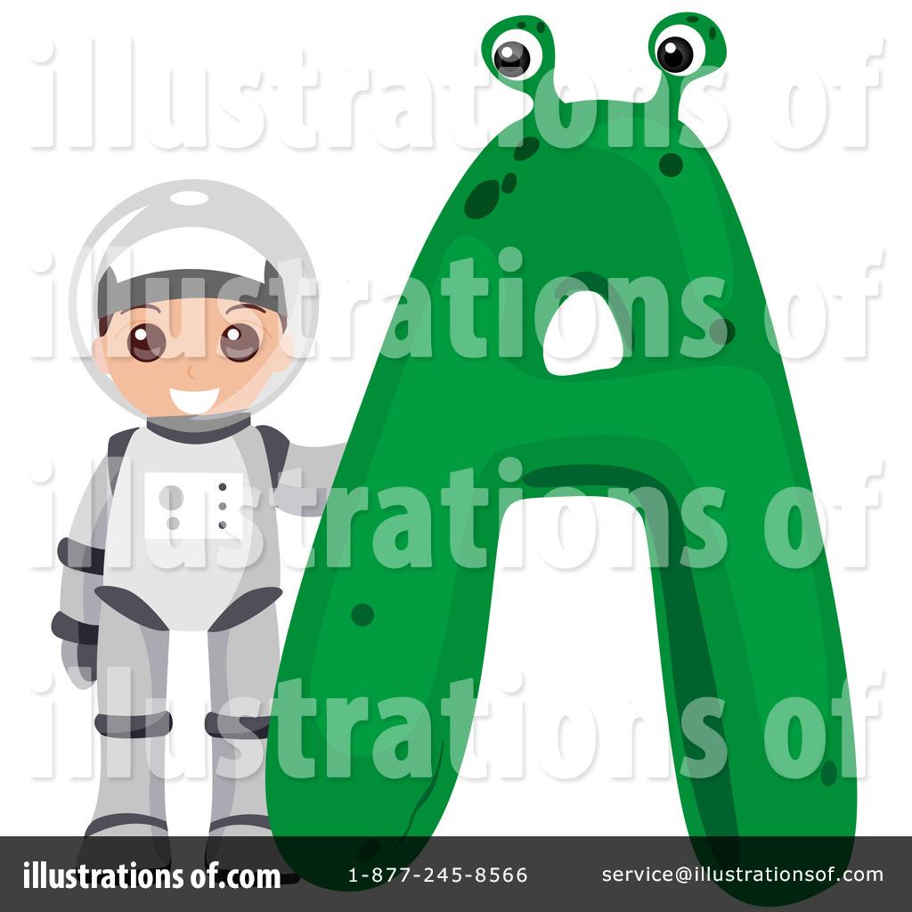 hight resolution of royalty free rf alphabet kid letter clipart illustration 78453 by bnp design studio