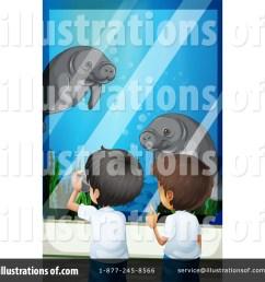 royalty free rf aquarium clipart illustration 1468579 by graphics rf [ 1024 x 1024 Pixel ]