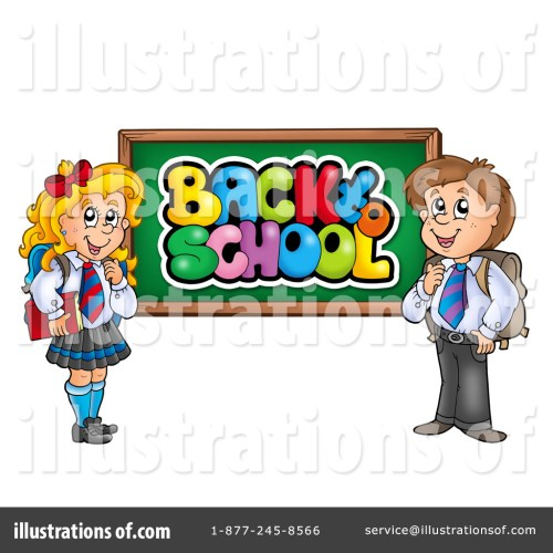 small resolution of schoolclipartcom