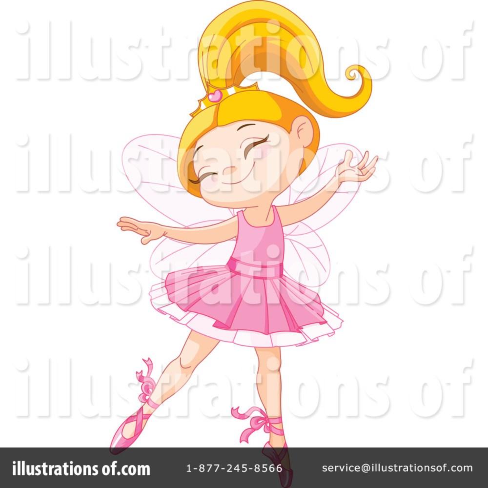 medium resolution of royalty free rf ballerina clipart illustration 1183323 by pushkin