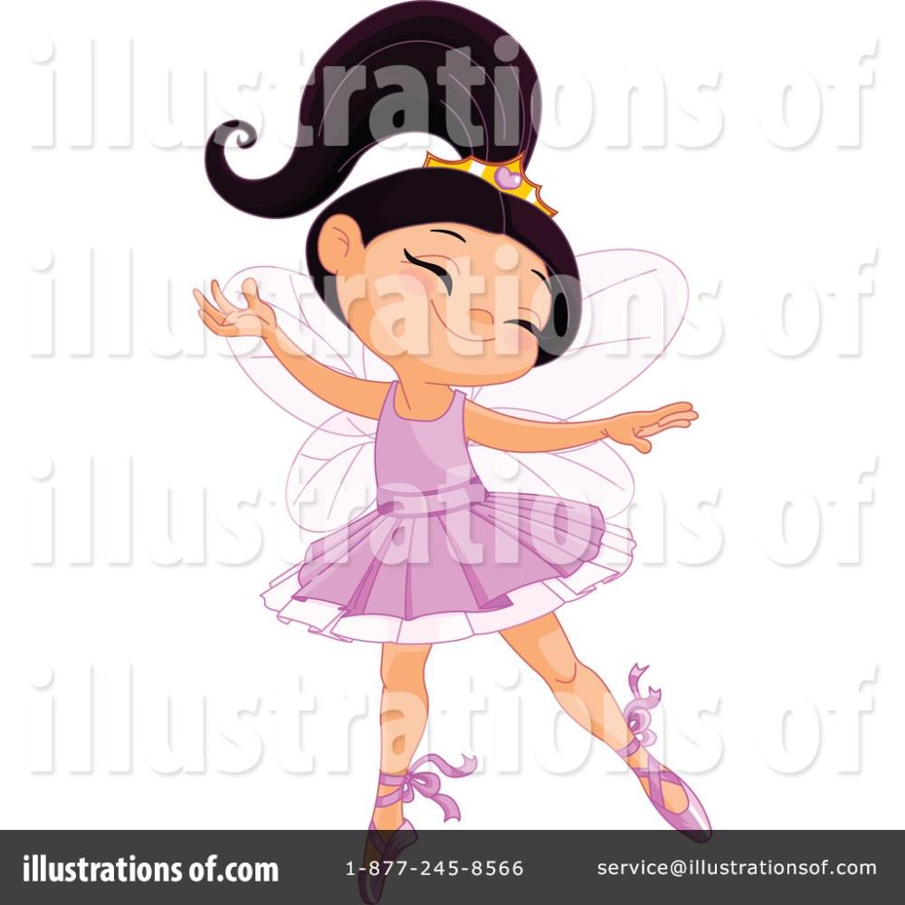 medium resolution of royalty free rf ballerina clipart illustration 1229830 by pushkin