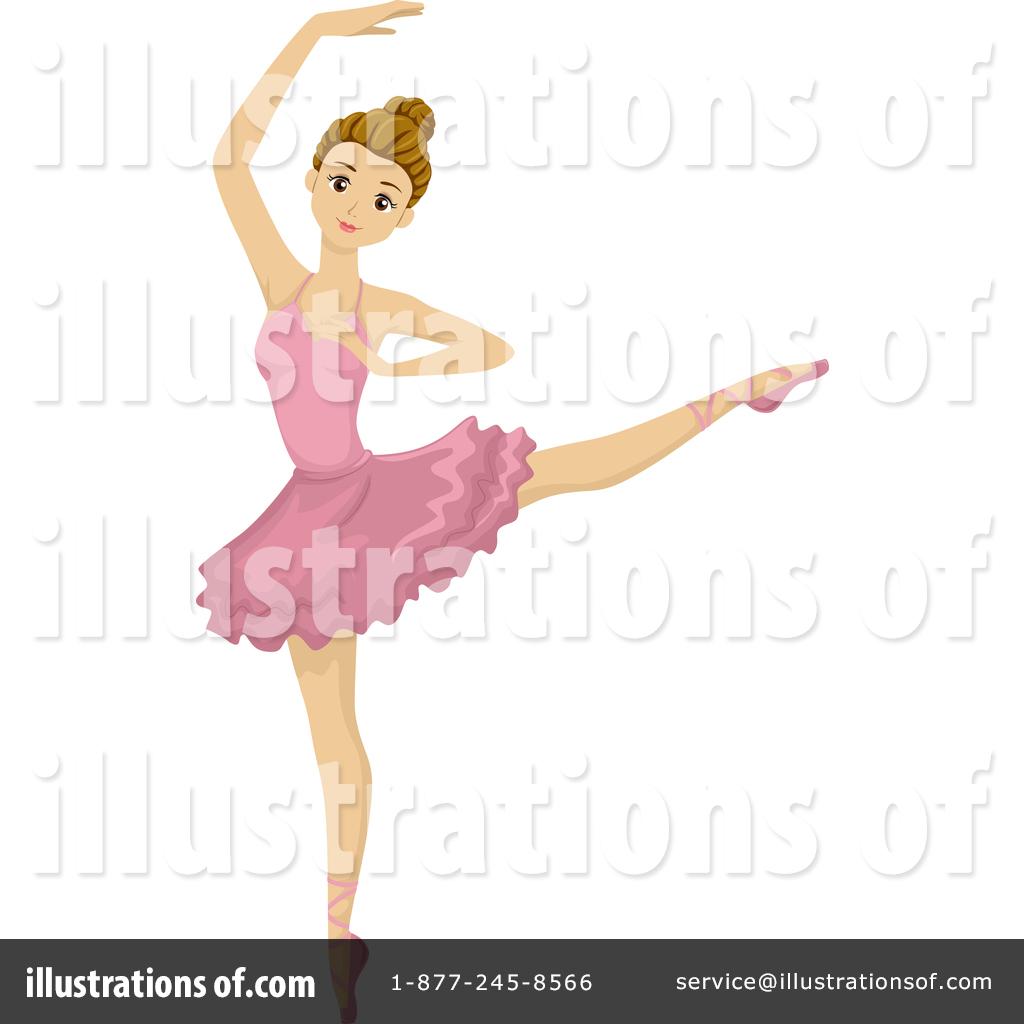 hight resolution of royalty free rf ballet clipart illustration by bnp design studio stock sample