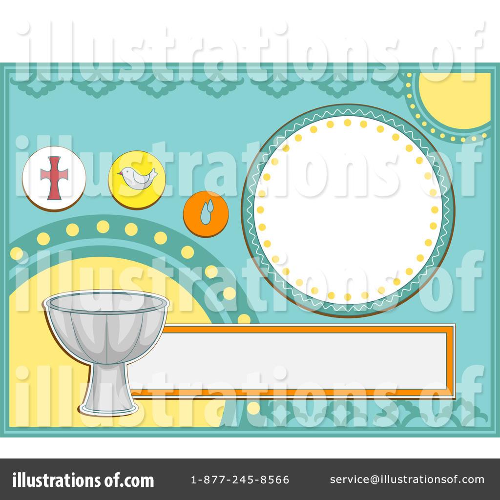 hight resolution of royalty free rf baptism clipart illustration by bnp design studio stock sample