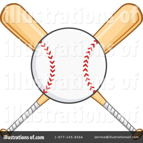 small resolution of royalty free rf baseball clipart illustration 1243837 by hit toon