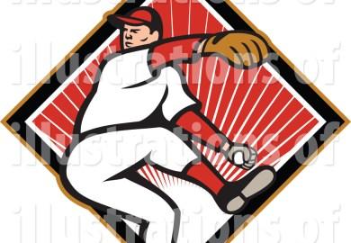 Baseball Umpire Stock Photos Royalty Free Images