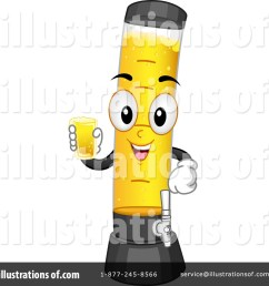 royalty free rf beer clipart illustration by bnp design studio stock sample [ 1024 x 1024 Pixel ]