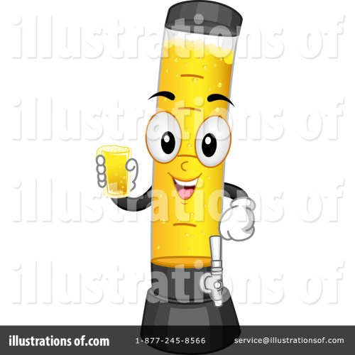 small resolution of royalty free rf beer clipart illustration by bnp design studio stock sample