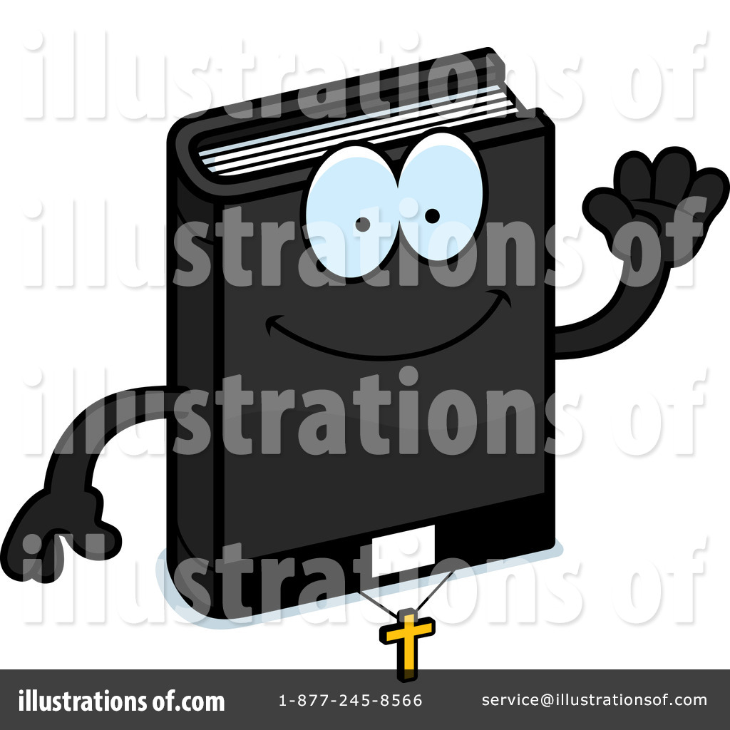hight resolution of royalty free rf bible clipart illustration 1182511 by cory thoman