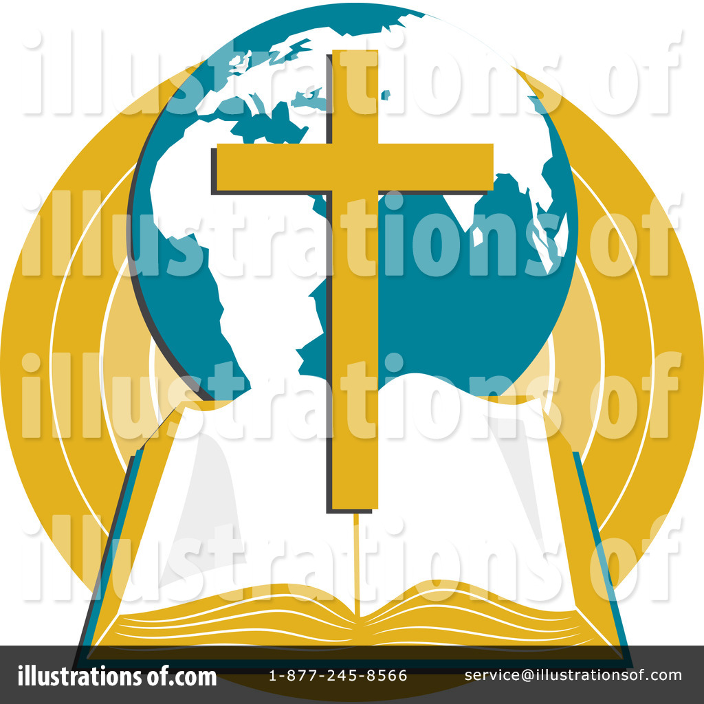 hight resolution of royalty free rf bible clipart illustration 65767 by prawny