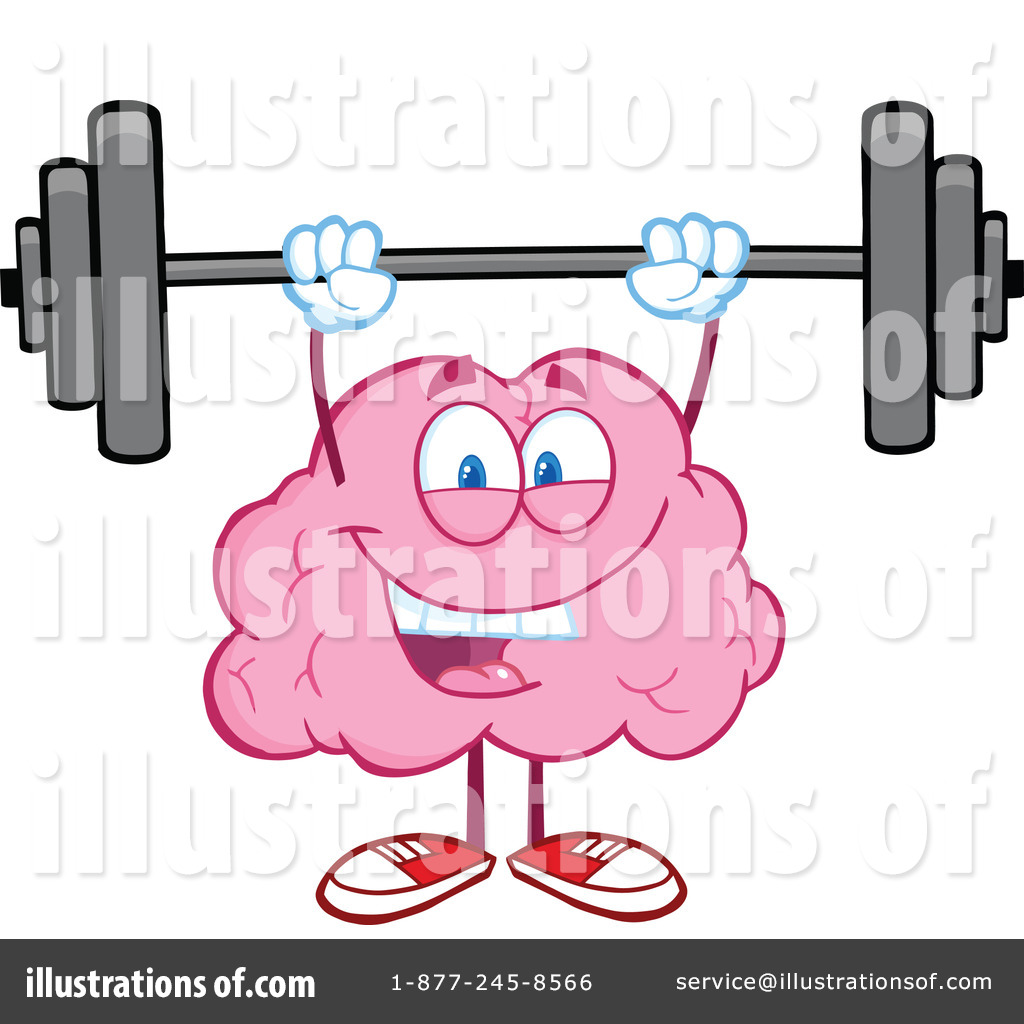 hight resolution of royalty free rf brain clipart illustration 1200955 by hit toon