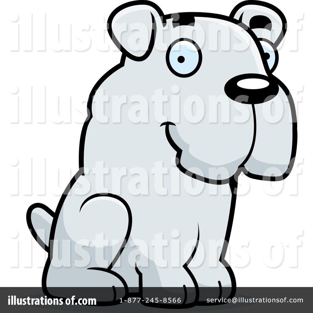 hight resolution of royalty free rf bulldog clipart illustration 1204471 by cory thoman
