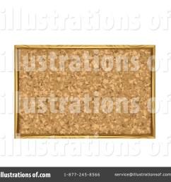 royalty free rf bulletin board clipart illustration 1172405 by vectorace [ 1024 x 1024 Pixel ]