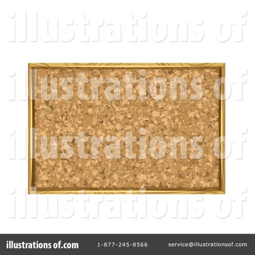 small resolution of royalty free rf bulletin board clipart illustration 1172405 by vectorace