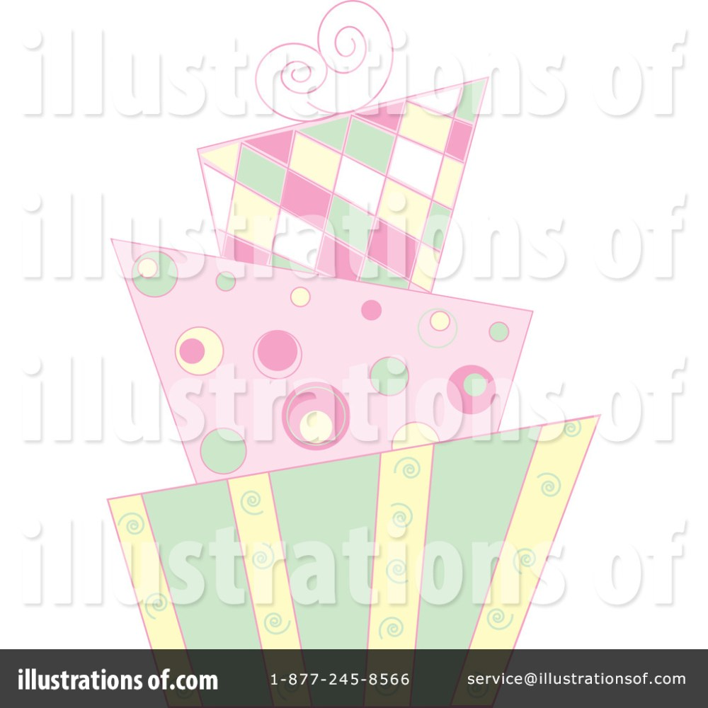 medium resolution of royalty free rf cake clipart illustration 1221524 by pams clipart