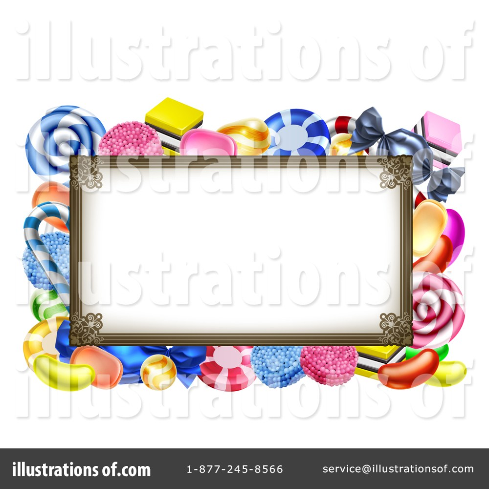 medium resolution of royalty free rf candy clipart illustration 1464246 by atstockillustration