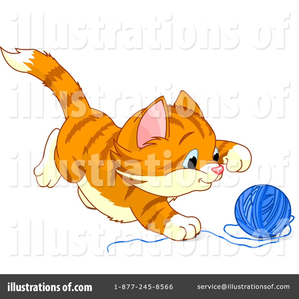 hight resolution of royalty free rf cat clipart illustration 1198978 by pushkin