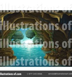 royalty free rf cave clipart illustration 1159741 by graphics rf [ 1024 x 1024 Pixel ]