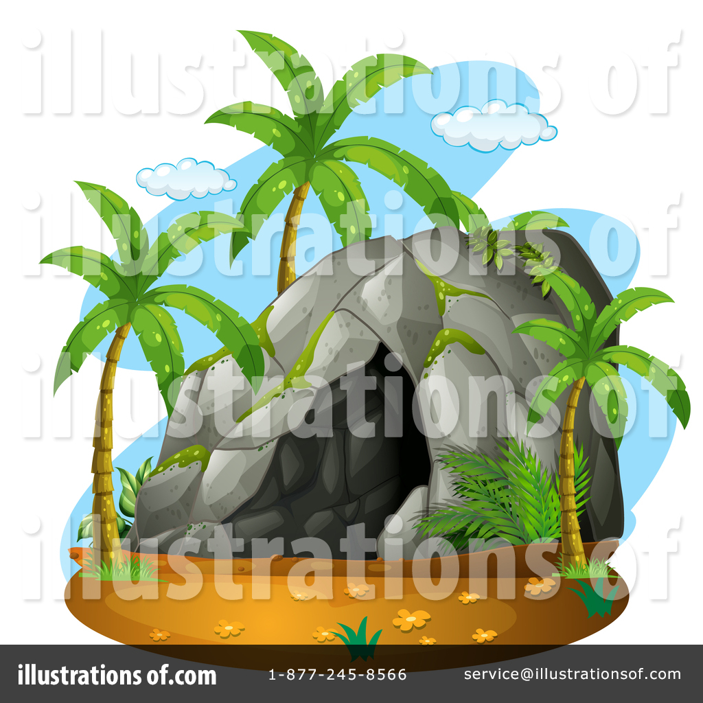 hight resolution of royalty free rf cave clipart illustration 1463948 by graphics rf