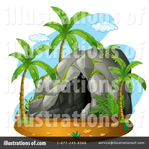 small resolution of royalty free rf cave clipart illustration 1463948 by graphics rf