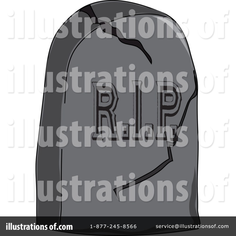 medium resolution of royalty free rf cemetery clipart illustration 67982 by pams clipart