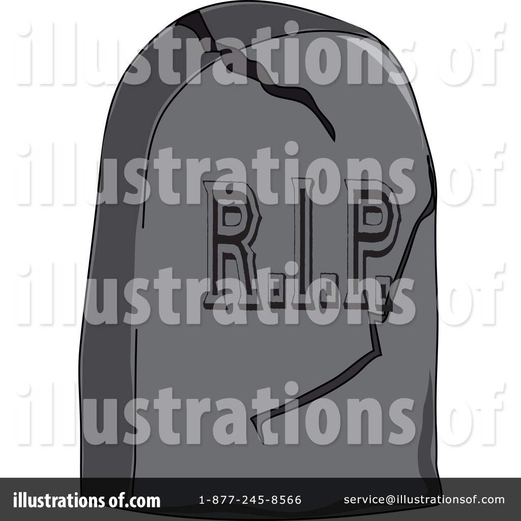 hight resolution of royalty free rf cemetery clipart illustration 67982 by pams clipart