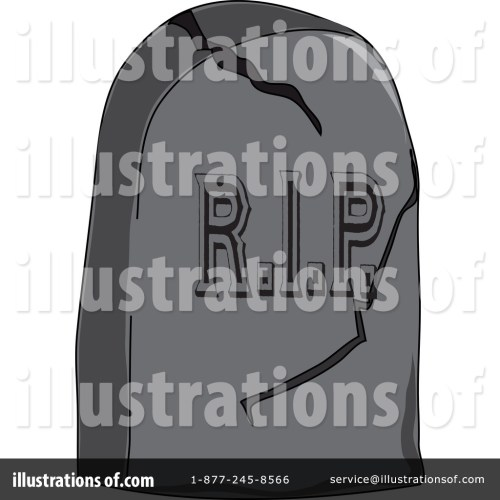 small resolution of royalty free rf cemetery clipart illustration 67982 by pams clipart