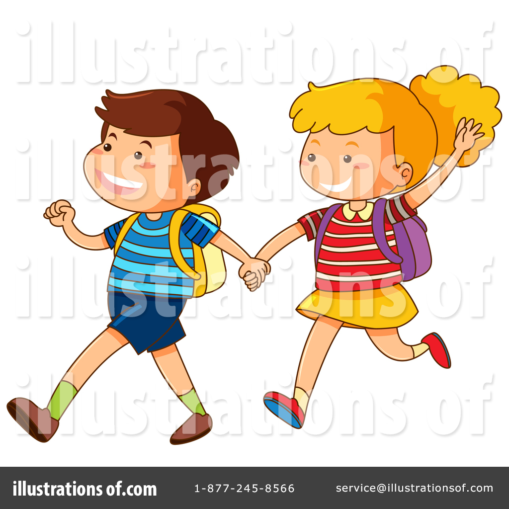 hight resolution of kid clipart