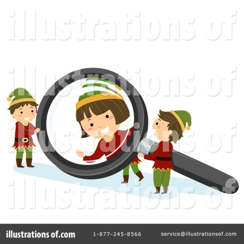 small resolution of royalty free rf christmas elf clipart illustration 1513031 by bnp design studio
