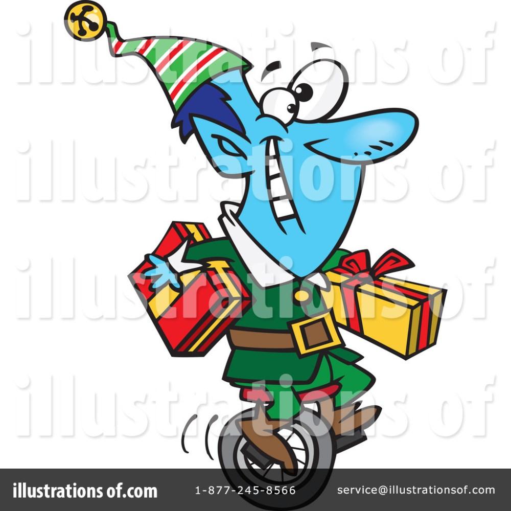 medium resolution of royalty free rf christmas elf clipart illustration 1157317 by toonaday