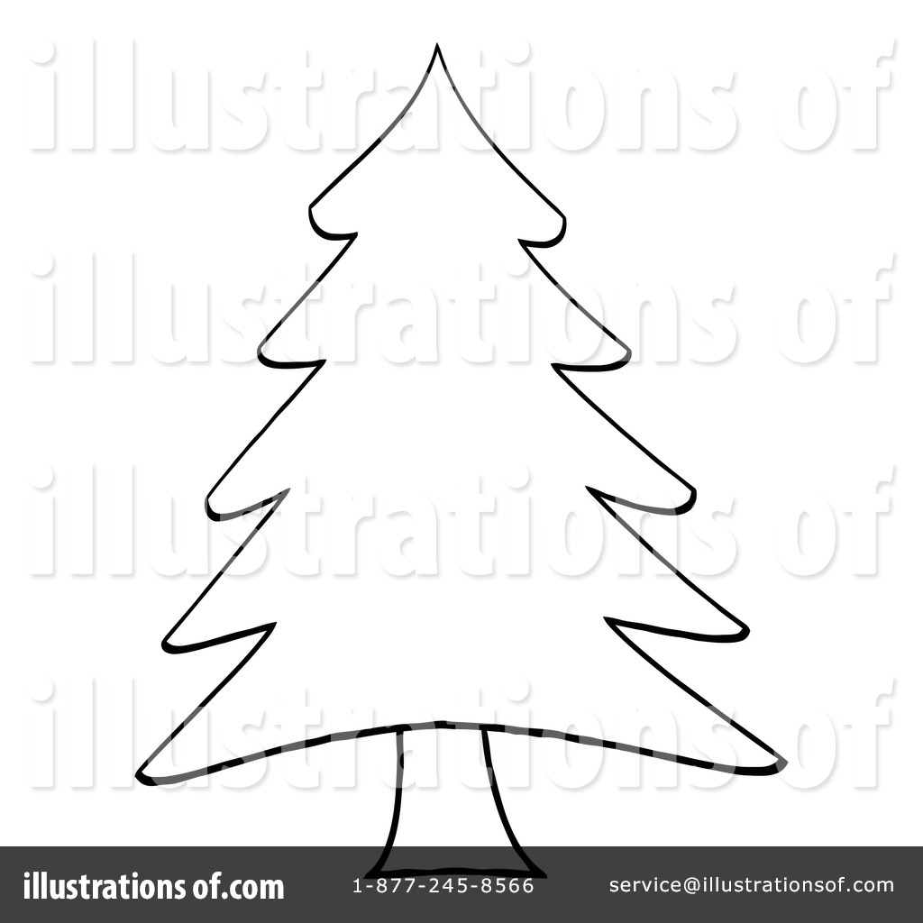 Printable Tree Without Leaves Sketch Templates Sketch