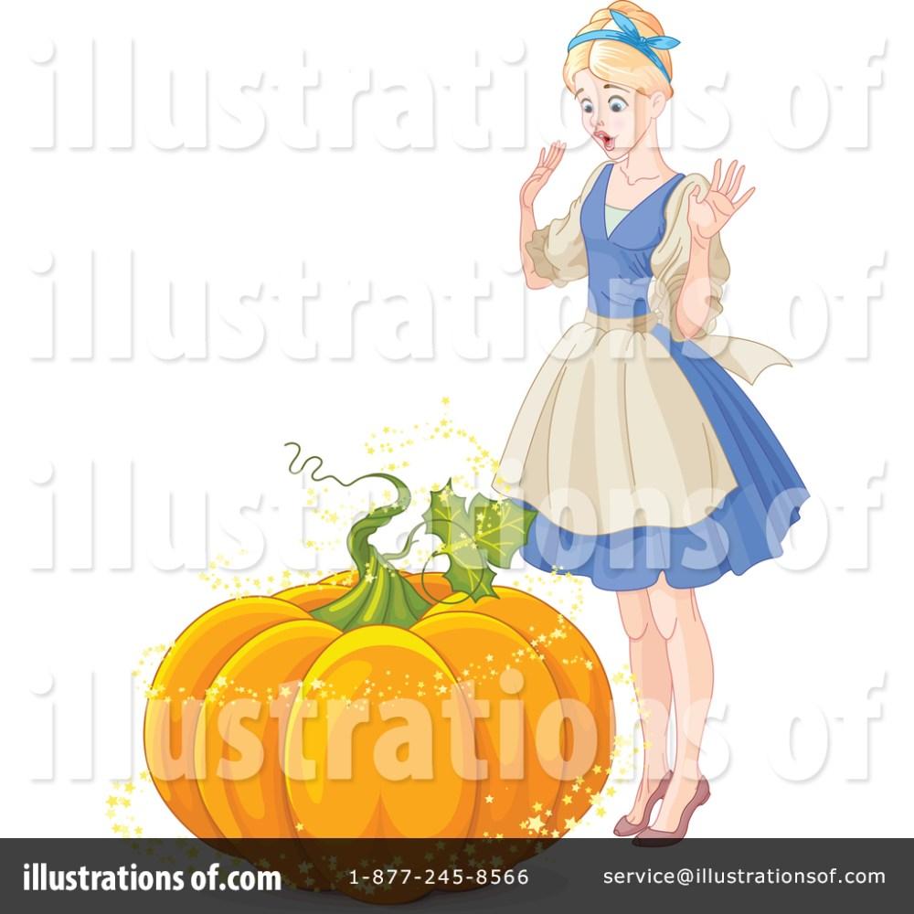 medium resolution of royalty free rf cinderella clipart illustration 1442138 by pushkin