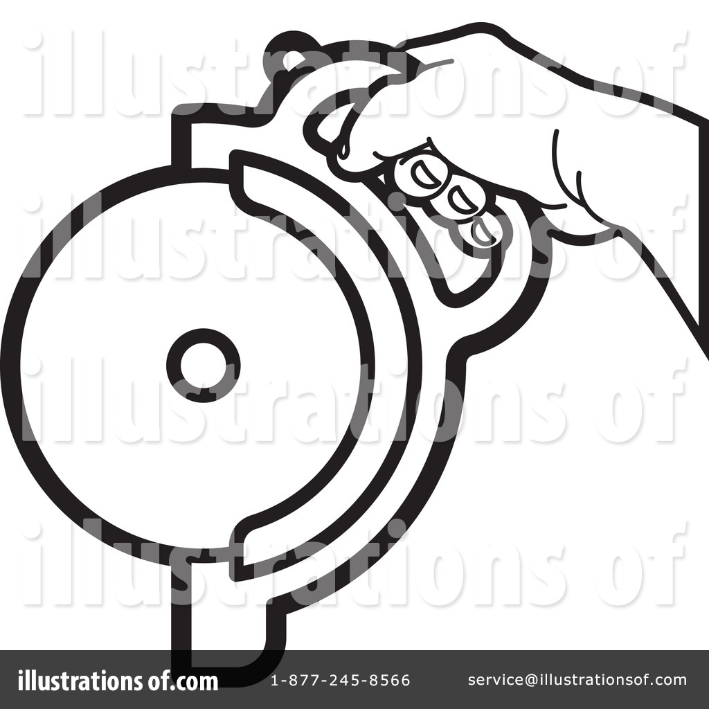 hight resolution of royalty free rf circular saw clipart illustration by lal perera stock sample
