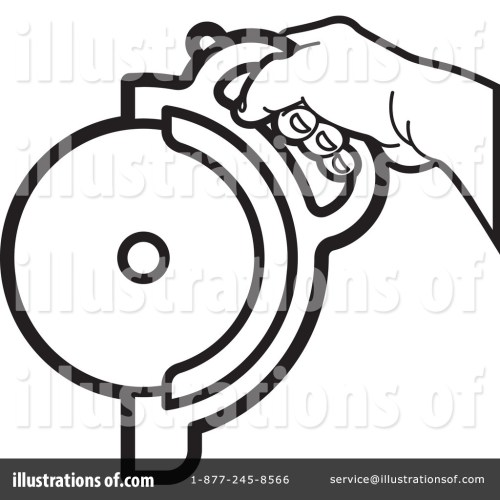 small resolution of royalty free rf circular saw clipart illustration by lal perera stock sample