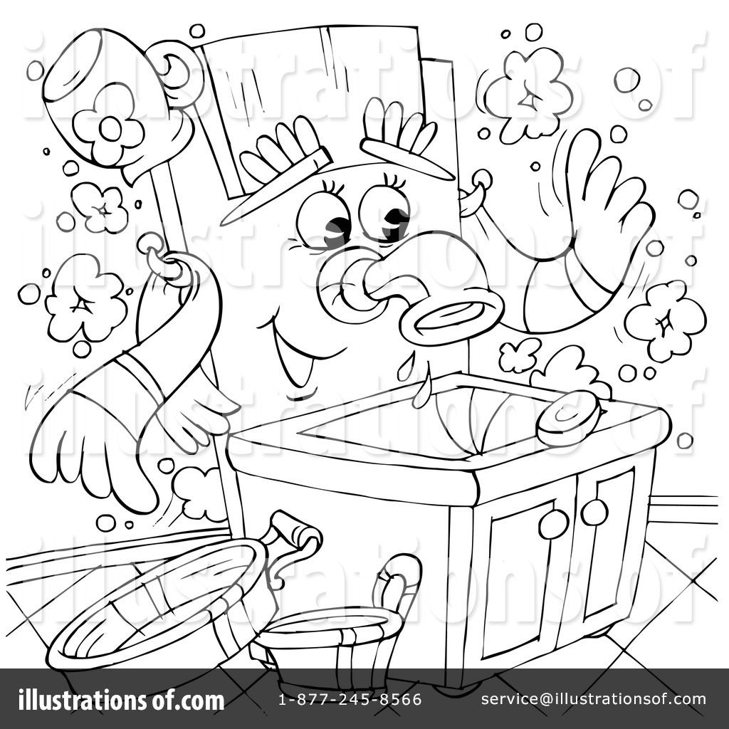 Free ratio and proportion coloring pages