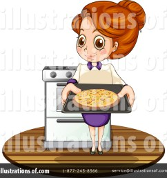 royalty free rf cooking clipart illustration 1475829 by graphics rf [ 1024 x 1024 Pixel ]