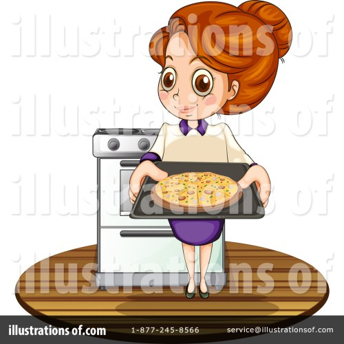 small resolution of royalty free rf cooking clipart illustration 1475829 by graphics rf