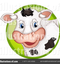 royalty free rf cow clipart illustration 1472303 by graphics rf [ 1024 x 1024 Pixel ]