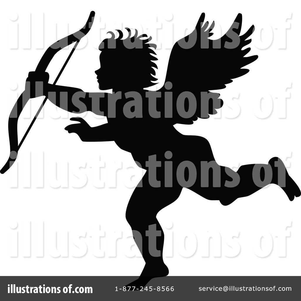 hight resolution of royalty free rf cupid clipart illustration 1109566 by prawny vintage