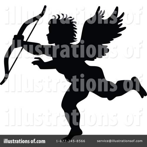 small resolution of royalty free rf cupid clipart illustration 1109566 by prawny vintage