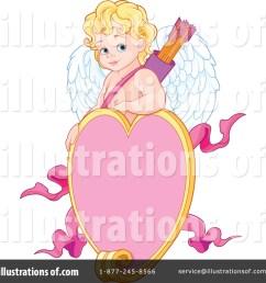 royalty free rf cupid clipart illustration 1442133 by pushkin [ 1024 x 1024 Pixel ]