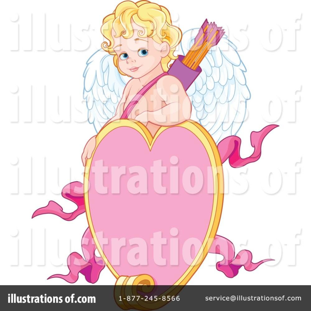 medium resolution of royalty free rf cupid clipart illustration 1442133 by pushkin