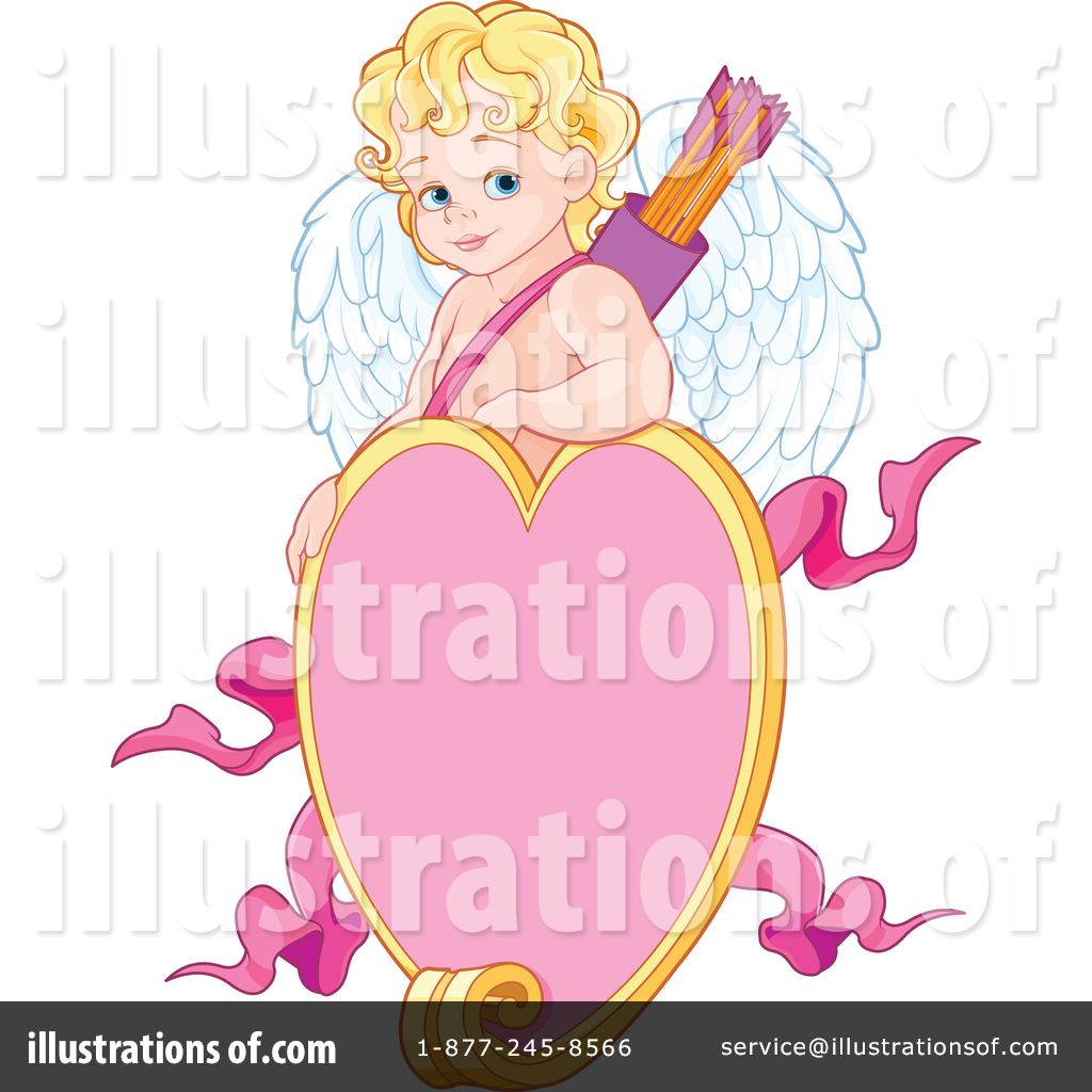 hight resolution of royalty free rf cupid clipart illustration 1442133 by pushkin