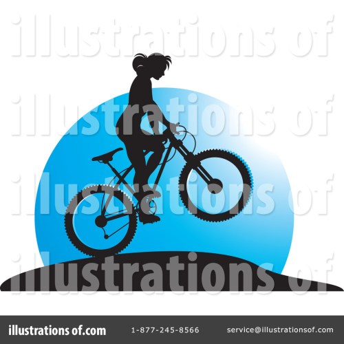 small resolution of royalty free rf cycling clipart illustration 1275205 by lal perera