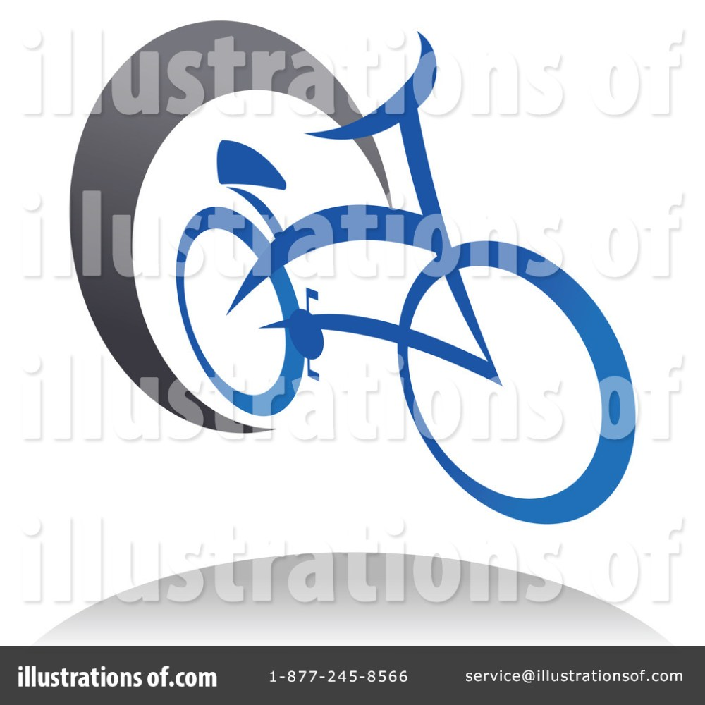 medium resolution of royalty free rf cycling clipart illustration by vector tradition sm stock sample